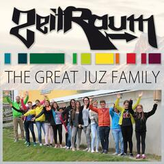 The Great Juz Family
