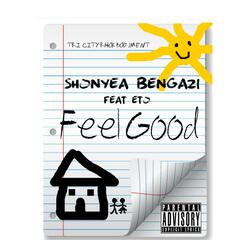 Feel Good (feat. Lil Eto)