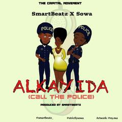 Alkayida (Call the Police)