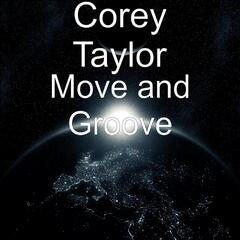 Move and Groove