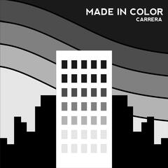 Made in Color