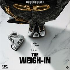 Im Him, Vol. 1: The Weigh-In
