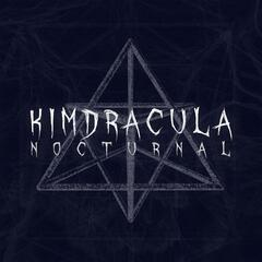 Nocturnal - EP