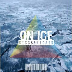 On Ice (feat. Biggs)