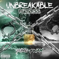 Unbreakable Fortress