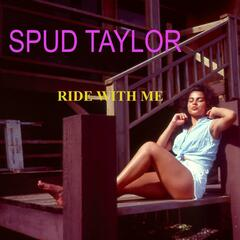 Ride With Me (feat. Devorah Israel)
