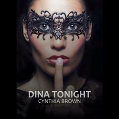 Dina Tonight
