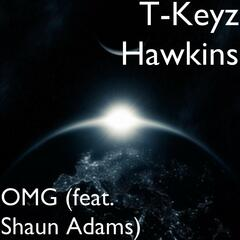 OMG (feat. Shaun Adams)