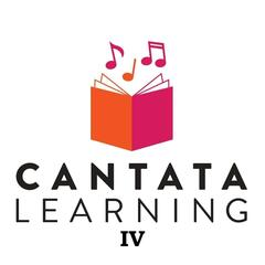 Cantata Learning IV