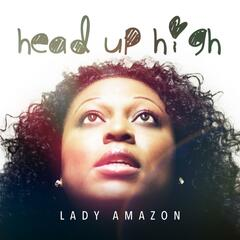 Head up High (feat. Yung Prince)