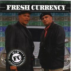 Fresh Currency