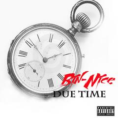 Due Time