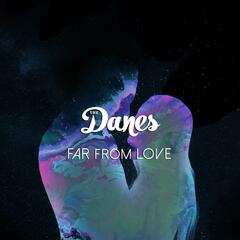 Far from Love