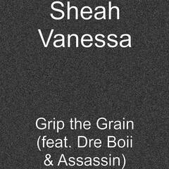 Grip the Grain (feat. Dre Boii & Assassin)