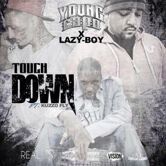 Touch Down (feat. Kuzzo Fly)