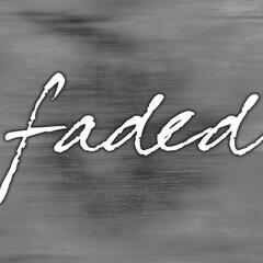 Faded (Covers)