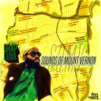 Sounds of Mount Vernon