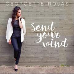 Send Your Wind
