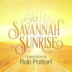 Savannah Sunrise (Original Score)
