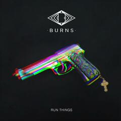 Run Things