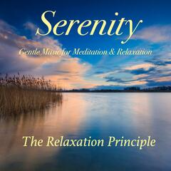 Serenity (Gentle Music for Meditation and Relaxation)
