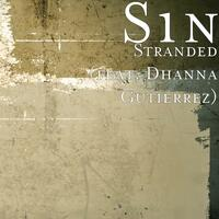 Stranded (feat. Dhanna Gutierrez)
