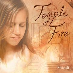 Temple of Fire (Mooji)