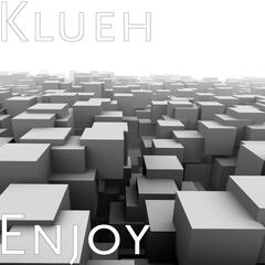 Enjoy (feat. Maria Zdrok)