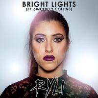 Bright Lights (feat. Sincerely Collins)