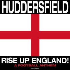 Rise up England!