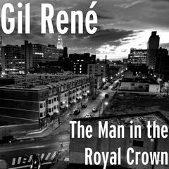 The Man in the Royal Crown