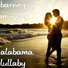 Alabama Lullaby
