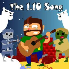 The 1.10 Song