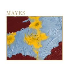 Mayes - EP