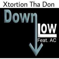 Down Low (feat. Ac)