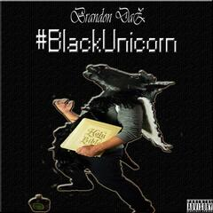 #Blackunicorn