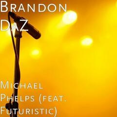 Michael Phelps (feat. Futuristic)