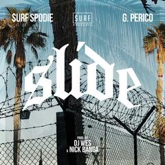 Slide (feat. G Perico)