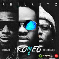 Romeo (feat. May D & Reminisce)