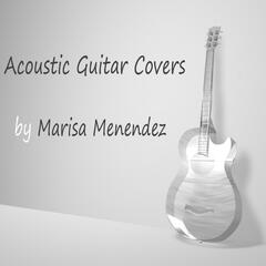Acoustic Guitar Covers