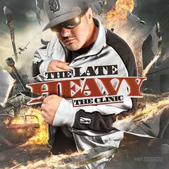 The Late Heavy