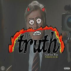 The Truth (feat. Wize)