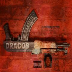 Dracos