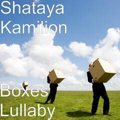 Boxes Lullaby