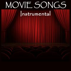 Movie Songs - Instrumental
