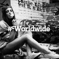 #Worldwide (feat. XL & Alex Red)