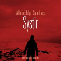 "Systir (From ""Alfheim's Edge"")"