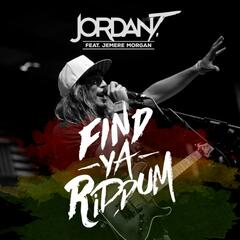 Find Ya Riddum (feat. Jemere Morgan)