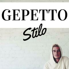 Gepetto