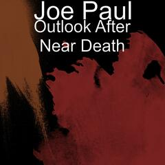 Outlook After Near Death